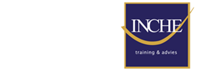 INCHE Training & Advies